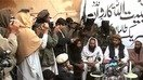 ISIL in 'crisis' with death of Khorasan chief Hafiz Saeed