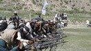چارواکي: ایران د افغان طالبانو ملاتړ او تمویل کوي
