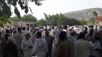 محکومیت گستردۀ حمله به دانشگاه کابل