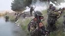 Taliban target civilians in Helmand Province