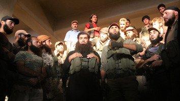 مداخلۀ حزب الله در سوریه موجب بروز بی ثباتی در لبنان می گردد