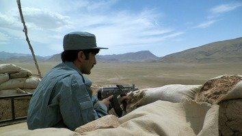 د طالبانو له خوا د غچ په توګه د ملکي خلکو له ډله ییزې وژنې څخه وروسته سخته غوسه