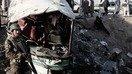 چارواکي وایي، ایران په افغانستان کې تخریبي رول ترسره کوي
