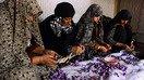 شکستن رکورد زراعت زعفران در افغانستان یک اقدام دوسربرد محسوب می شود