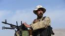 تقاضای افغانستان برای توقف «مداخله» ایران