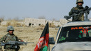 Afghan Taliban struggling with leadership feuds, other infighting