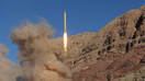 Iran missile test tops long list of provocations