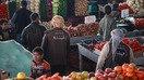 معضلات مالی داعش آمادگی رزمی آن را می فرساید