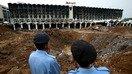مرگ قاری یاسین «ضربه سنگینی» بر شبکه های تروریستی
