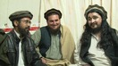 Former Taliban spokesman exposes militants as enemies of Islam