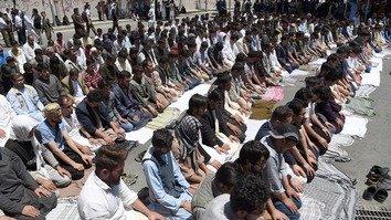 په کابل کې د مرګ پر طالبانو شعارونه او د مقاماتو له خوا د نویو امنیتي ګامونو تنفیذ