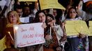 روند کابل تعهد افغانستان را به صلح نشان می دهد
