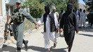 په افغانستان کې د داعش 'ماتې حتمي' شوه