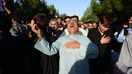 قتل عام هرات نه عامل تفرقه، بلکه سبب اتحاد سنیان و شیعیان شد