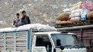 فعالیت سکنرها در دروازه های کابل بار دیگر حس امنیت را به وجود آورده است