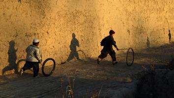 مقامات سابق طالبان زندگی صلح آمیز در جنوب افغانستان را انتخاب کرده اند