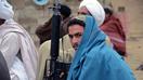 ایران از طریق ترویج بی ثباتی به دنبال تضعیف اقتصاد افغانستان است