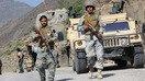 کشته شدن 20 جنگجوی داعش در حمله هوایی در کنر