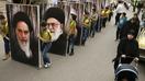 اسناد جدید نشر شده در رابطه با اُسامه بن لادن روابط القاعده با ایران را آشکار می سازد