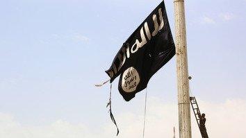 سقوط «خلافت» داعش در خاورمیانه نابودی این گروه در نقاط دیگر را تسریع کرده است