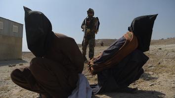 مقامات افغان: طالبان در سال ۲۰۱۷ در رسیدن به اهداف شان ناکام ماندند