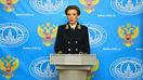 قانون جوړونکي وایي، روسیه هڅه کوي چې د افغانستان په سیاست کې قومي ترینګلتیاوې راوپاروي