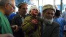 کابل د طالبانو او داعش له پرله پسې بریدونو څخه وروسته 'سخت پرېشان' دی