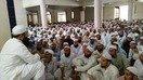 بیش از ۱۸۰۰ عالم دینی پاکستانی حملات انتحاری را حرام خواندند