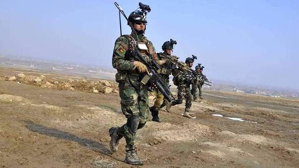 11408 afghan special force 2 585 329