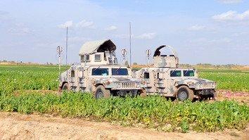 Crackdown on Helmand drug labs cripples Taliban