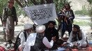 Taliban calls for direct talks with US over Afghan conflict