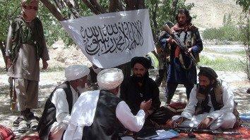 طالبان خواستار مذاکرهء مستقیم با ایالات متحده بر سر جنگ افغانستان شدند