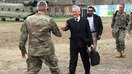 Taliban factions interested in Afghan peace plan: Mattis