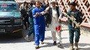 کشته شدن ۵ فرد ملکی در ننگرهار و هرات در انفجارات بم های بسته شده به موترسایکل