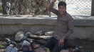 ISIS suicide bomber defiles Nawruz celebrations in Kabul, killing 26