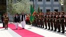 Abbasi's visit to Kabul signals new step in Pakistan-Afghanistan relations