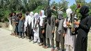 ISIS, Taliban militants join peace process in Nangarhar