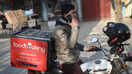 Afghanistan seeks more than $2 billion investment in telecom