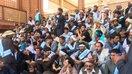 ادامهء رد خواست های مردم برای صلح از سوی قوماندانان طالبان