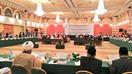 Taliban's war 'prohibited by Allah', ulema say in Saudi Arabia
