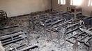 طالبان با «جفا در حق مردم» مکاتب لوگر را دوباره بسته کردند