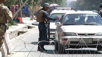 پولیس افغانستان اجساد ۳ تن از اتباع خارجی اختطاف شده در کابل را پیدا کرد