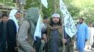 Afghans urge Taliban to declare lasting ceasefire ahead of Eid ul Adha
