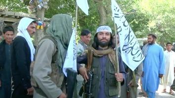 در آستانه عید قربان افغان ها از طالبان می خواهند آتشبس پایدار اعلام کند