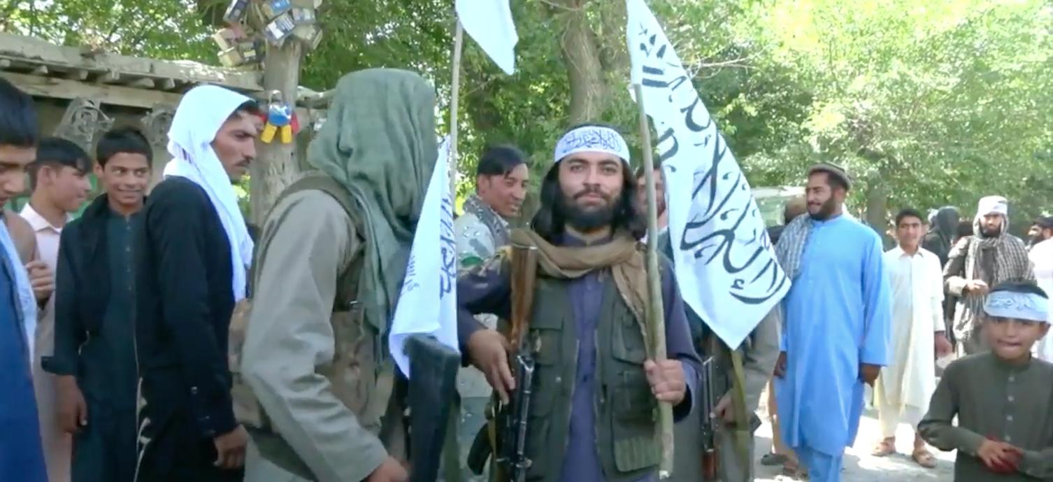 افغانانو په طالبانو تاکید وکړ چې له لوی اختر څخه مخکې تلپاتې اوربند اعلان کړي