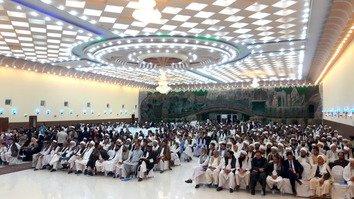 استقبال باشنده های هرات از تمایل طالبان به آتشبس