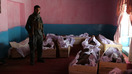 Afghans reel from Taliban's blood-soaked rampage in Ghazni