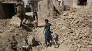 افغان ها کوشش های منفعت طلبانه مسکو برای بدست گرفتن اختیار مذاکرات صلح را رد کردند