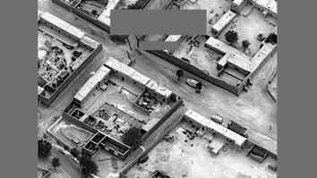 Coalition air strikes kill 30 Taliban fighters in Ghazni
