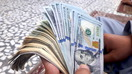 Iran's smuggling of counterfeit dollars into Herat sparks financial chaos